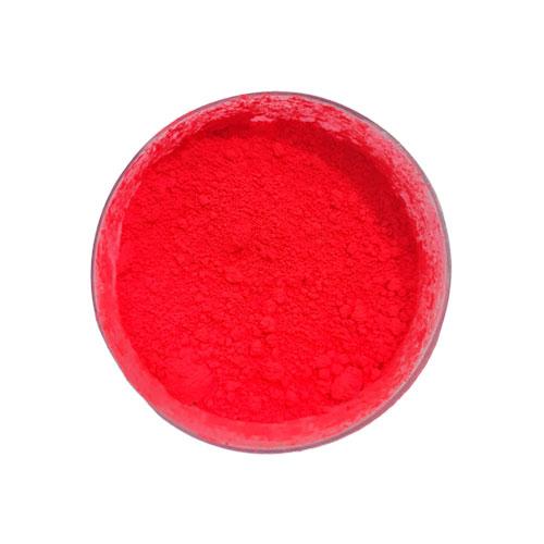 رنگ فلورسنت فوق العاده با کیفیت در بسته های ۱۰ گرمی