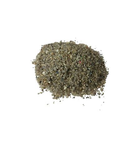 خرده سنگ ریز ۲۰۰ گرم