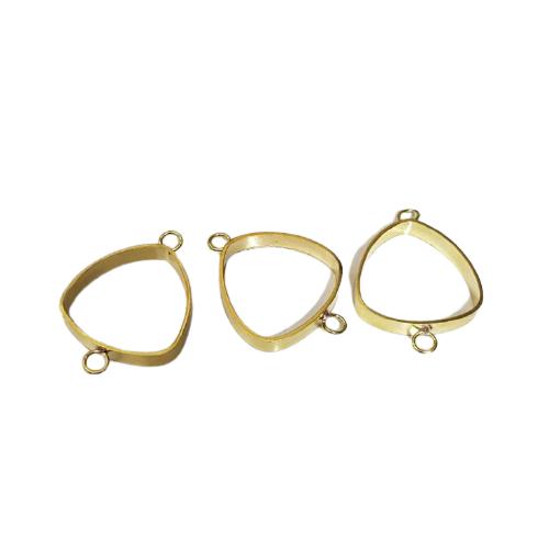 قاب بدون کفه دستبند سایز ۲ سانت کیفیت عالی و رنگ ثابت قیمت درج شده برای هر عدد از قاب های دستبند است