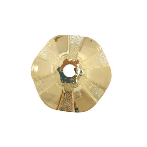 پایه ی مورد نظر دارای قطر ۸ سانتی متر می باشد.جنس پایه از پلاستیک فشرده می باشد.